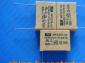 供应275V-824 X2电容